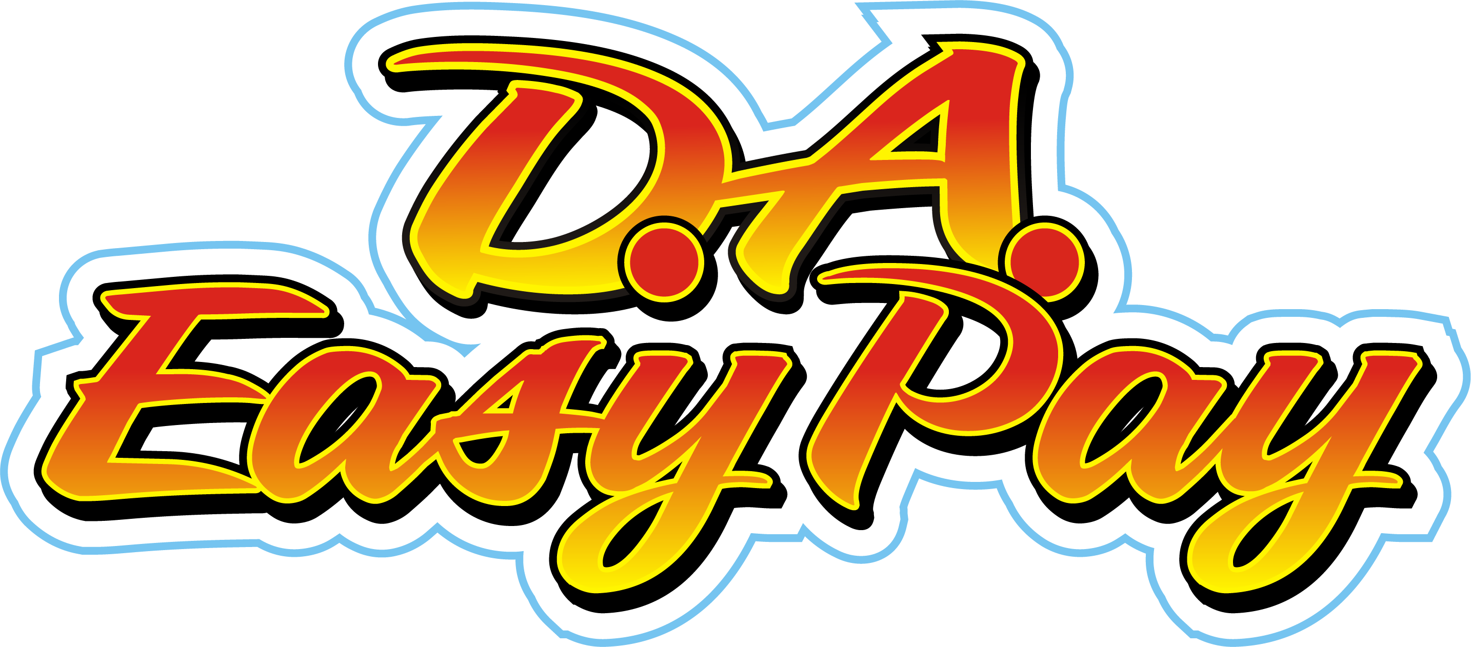 logo-1_r[100x70]